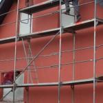 Real Constructions - Autres travaux