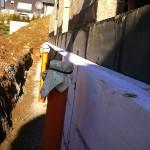 Real Constructions - Travaux en cours