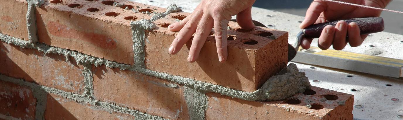 Real Constructions - Bâtiment, Rénovation, Construction - Rédange-sur-Attert
